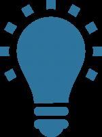 icon-initiative