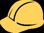 icon-professionalism