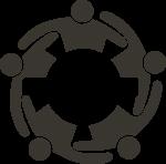 icon-teamwork