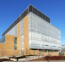Ottawa General Hospital Cancer Centre