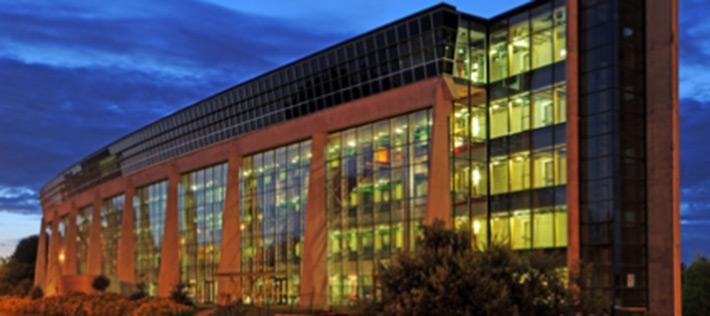 University Of Ottawa Engineering School Modern Niagara