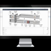 AHU_Desktop