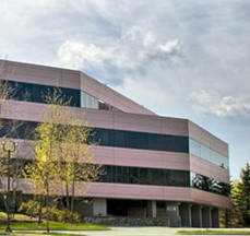 Lakeside Centre