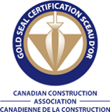logo-gold-seal