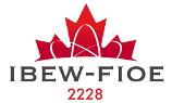 logo-ibew