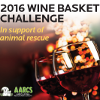 Calgary Office Hosts 2016 Wine Basket Challenge
