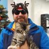 2016 Holiday Fundraising