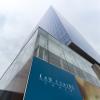 Solium Undergoes Two-Floor Expansion in Calgary