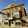 Palace Grand Theatre in Dawson City to Undergo Renovation