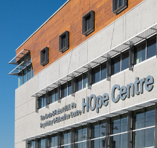 HOpe Mental Health and Addiction Centre