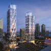 Modern Niagara Awarded Building Controls Contract at Bay Park Centre