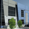 Rogers Data Centre Projects in Calgary, Edmonton