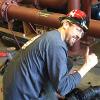 Modern Niagara Staff Show Their Skills