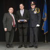 Modern Niagara Health & Safety Specialist Receives Citizen's Citation in Cambridge