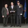 Modern Niagara Health & Safety Specialist Receives Citizen's Citation in Cambridge