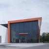 Urbacon RHL Data Centre Complete