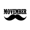 MOdern Niagara Aims to Beat MOvember Record