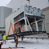 TOR1 Data Centre Project Achieves Many Milestones