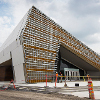 Modern Niagara Awarded Canadian Science & Technology Museum Expansion Project