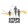Steps for Life – Walking for Families of Workplace Tragedy