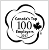 Modern Niagara Among Canada's Top Employers