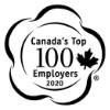 Modern Niagara among Canada's Top Employers for 2020