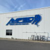 Modern Niagara converts AMPED Sports Lab and Ice Complex into a Zero Carbon Building (ZCB)